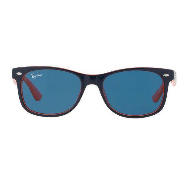 Solbriller til Børn Ray-Ban RJ9052S 178/80 (48 mm)