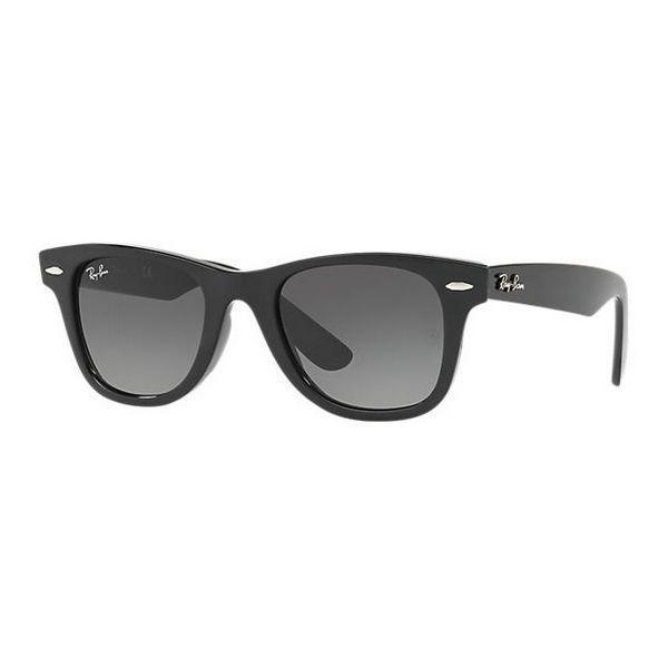 Solbriller til Børn Ray-Ban RJ9066S 100/11 (47 mm)