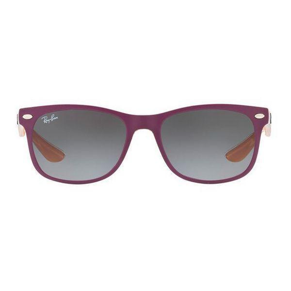 Solbriller til Børn Ray-Ban RJ9052S 703311 (48 mm)