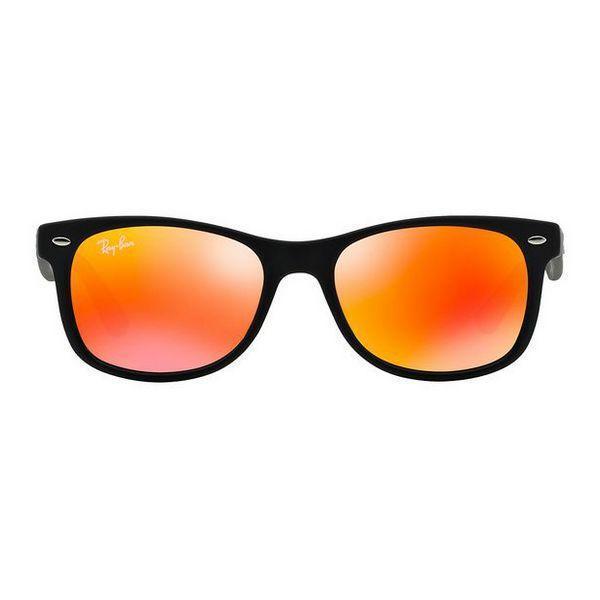 Solbriller til Børn Ray-Ban RJ9052S 100S6Q (48 mm)