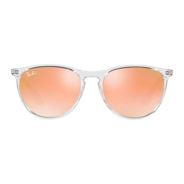 Solbriller til Børn Ray-Ban RJ9060S 7030B9 (50 mm)