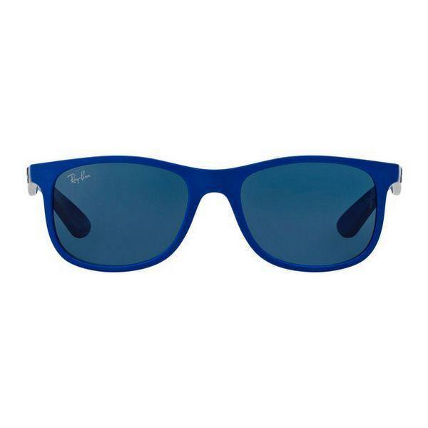 Solbriller til Børn Ray-Ban RJ9062S 701780 (49 mm)
