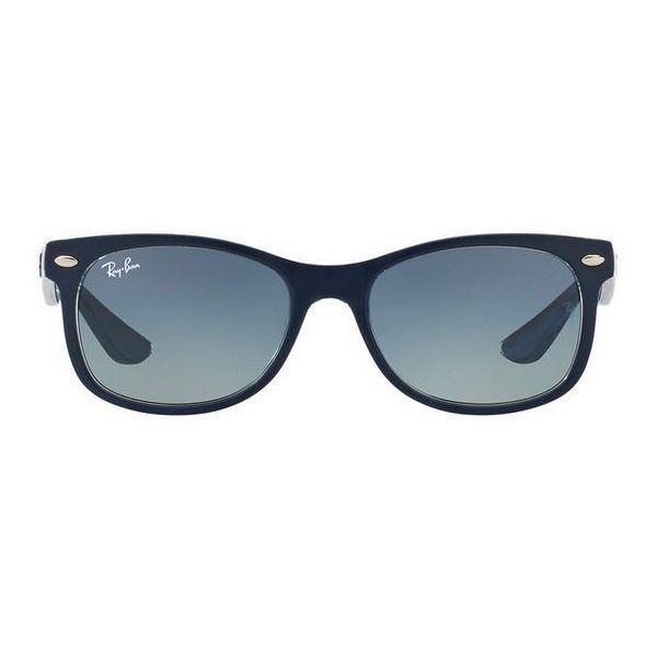 Solbriller til Børn Ray-Ban RJ9052S 70234L (47 mm)