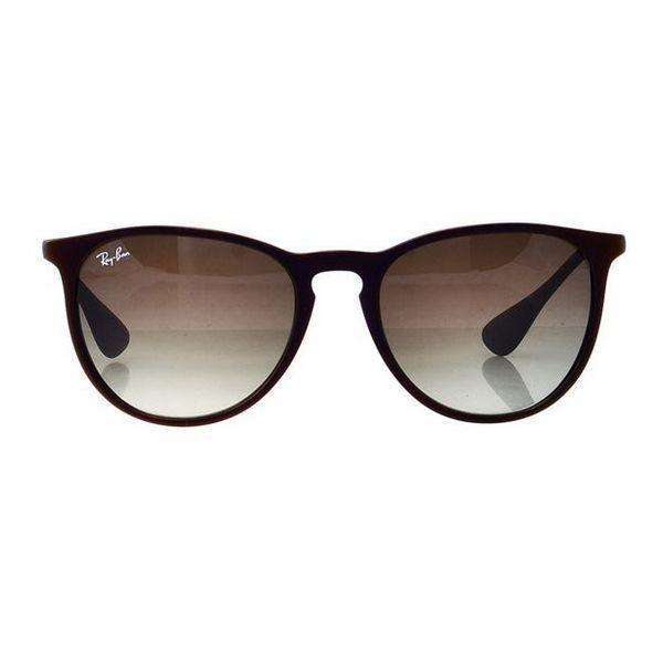 Solbriller Ray-Ban RB4187 6316E8 (54 mm)