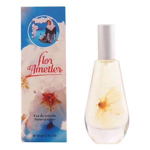 Dameparfume Flor D'ametler Flor De Almendro EDT