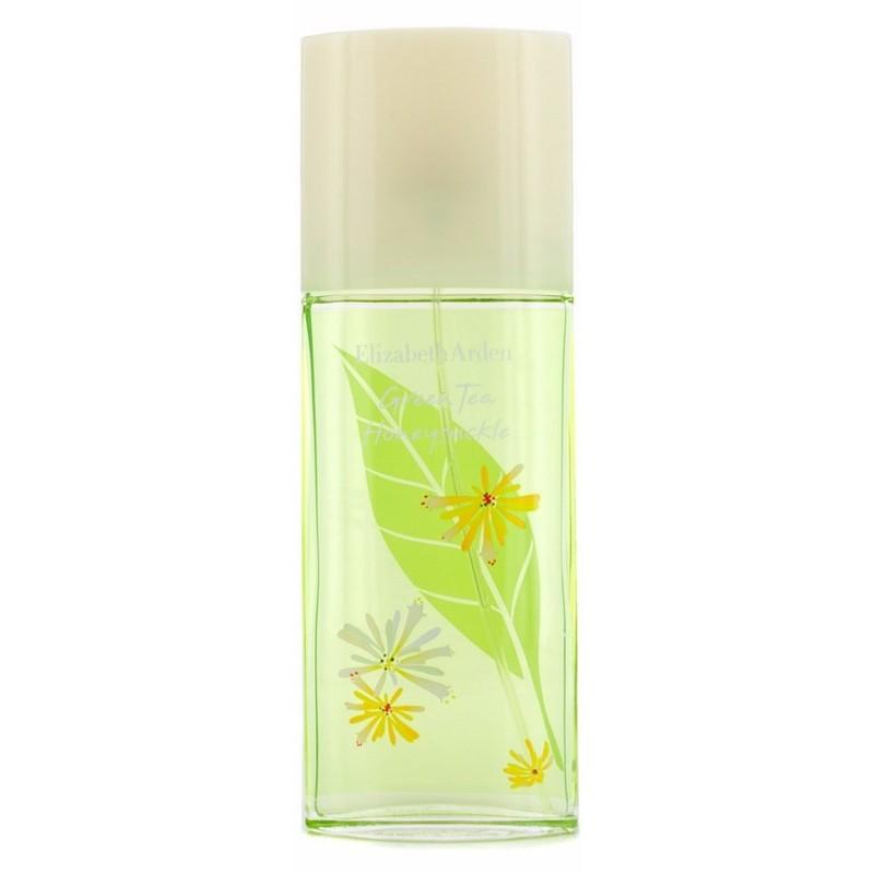 Elizabeth Arden Green Tea Honeysuckle EDT 30 ml (U)