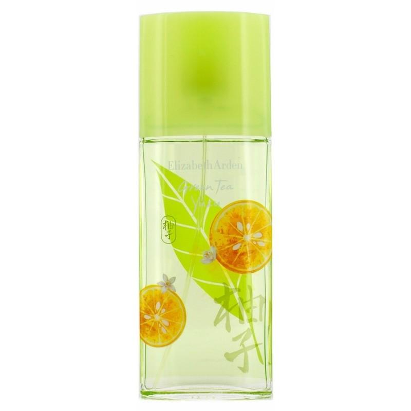 Elizabeth Arden Green Tea Yuzu EDT Women 30 ml (U)