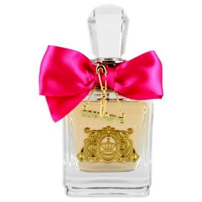 Juicy Couture Eau De Parfum - Viva La Juicy - 100 Ml