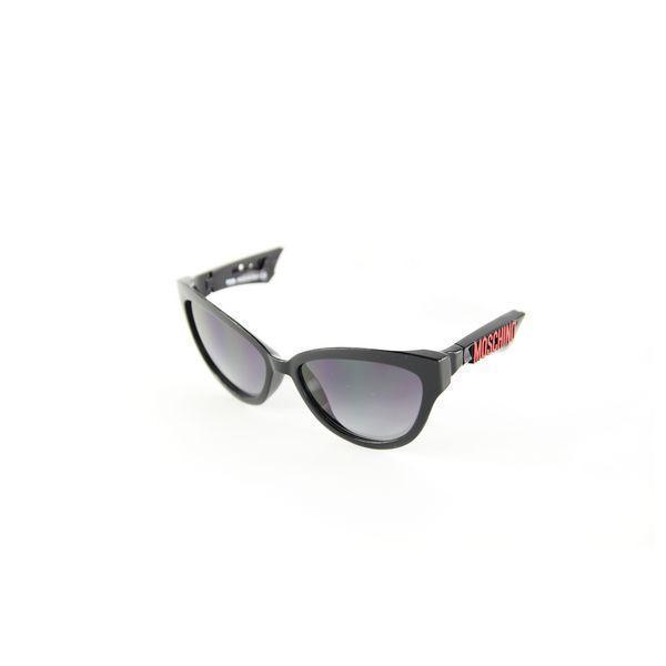Solbriller til kvinder Moschino MO-817S-01