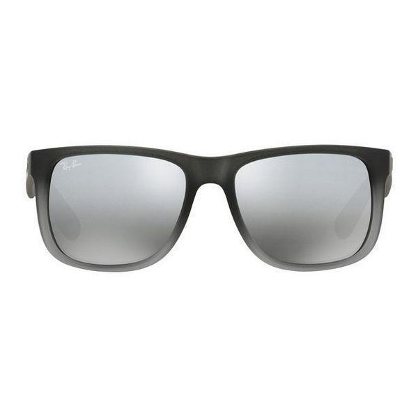 Solbriller Ray-Ban RB4165 852/88 (55 mm)