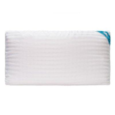 Cecotec Memory Foam Latex Pude - 150 Cm