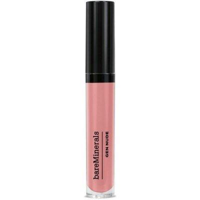 Bareminerals Læbestift - Gen Nude - Major