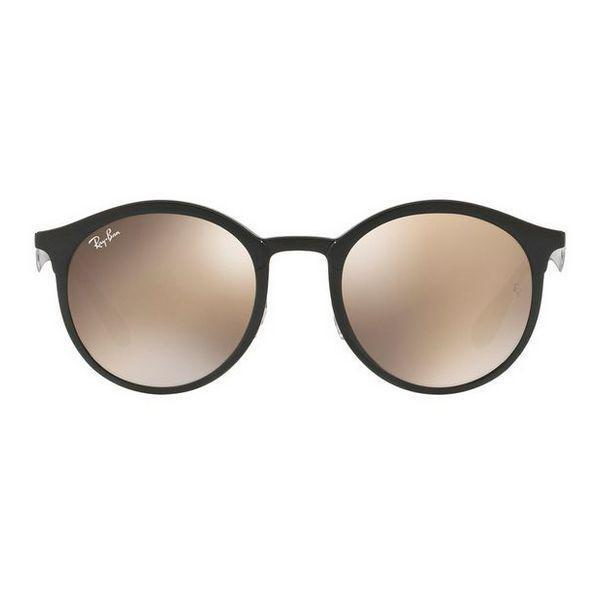 Solbriller Ray-Ban RB4277 601/5A (51 mm)