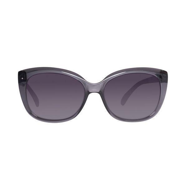 Solbriller til kvinder Benetton BE934S04