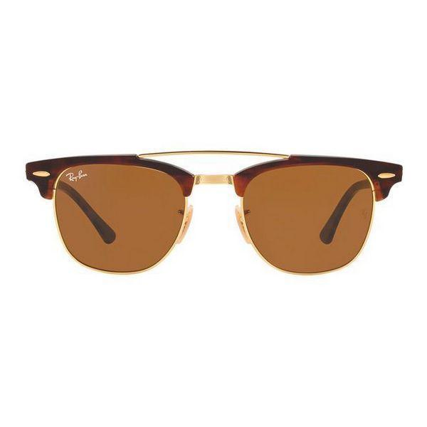 Solbriller Ray-Ban RB3816 990/3 (51 mm)