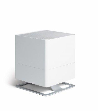 Stadler Form - Oskar Luftfugter - Hvid