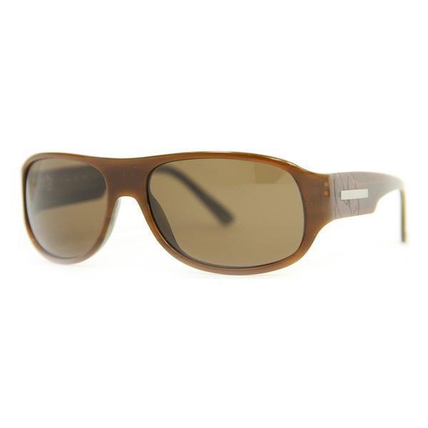 Solbriller V&L VL-16164-525