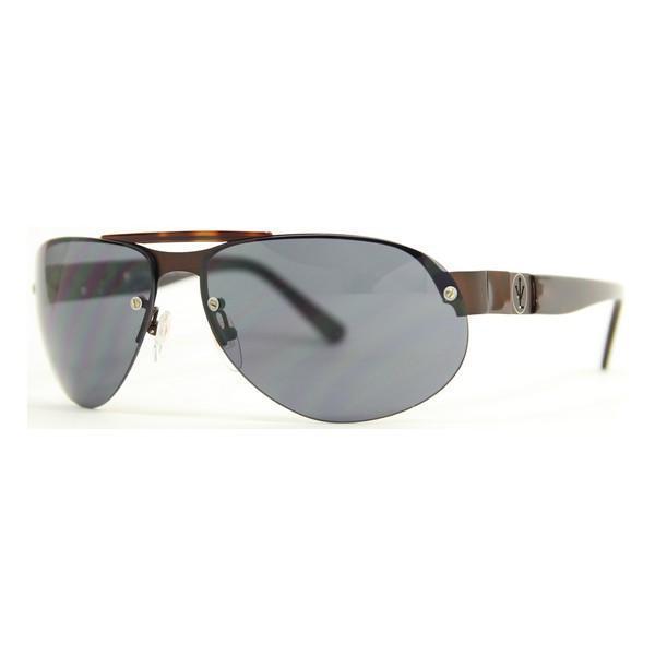 Solbriller V&L VL-16226-224