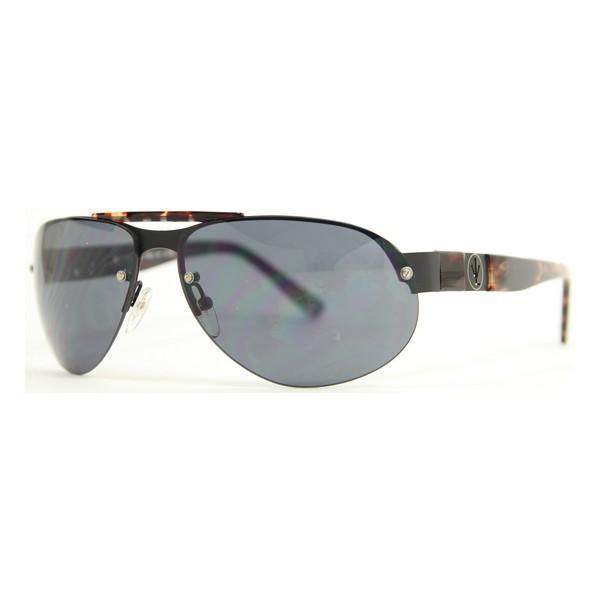 Solbriller V&L VL-16226-212