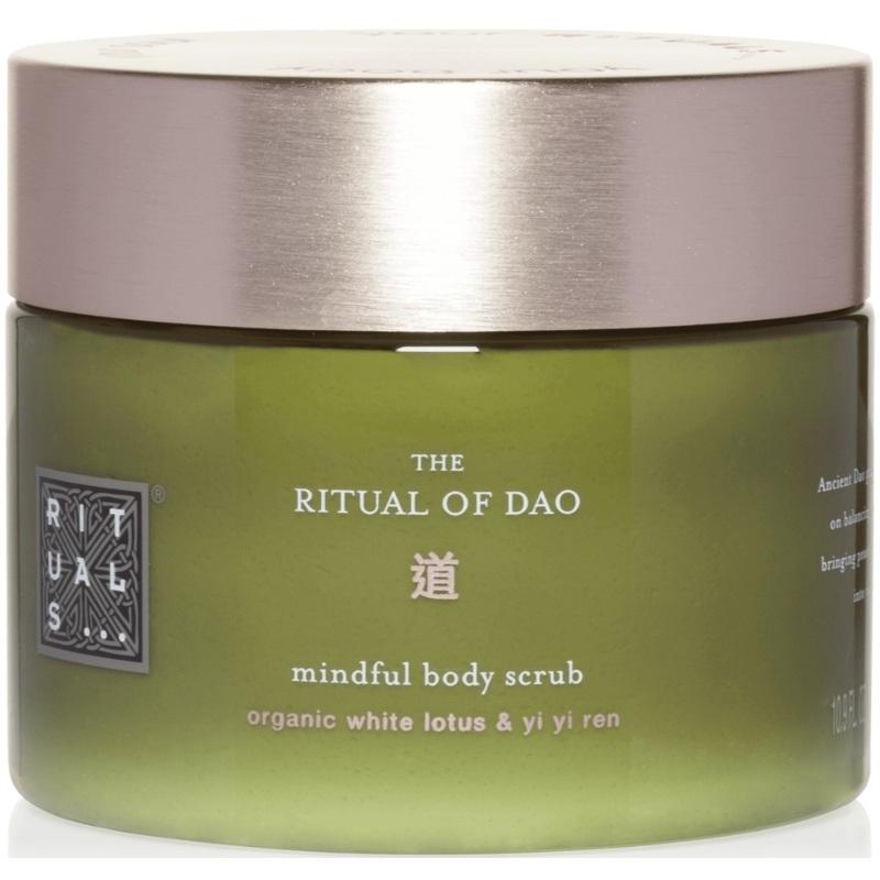 RITUALS Dao Mindful Body Scrub 325 ml