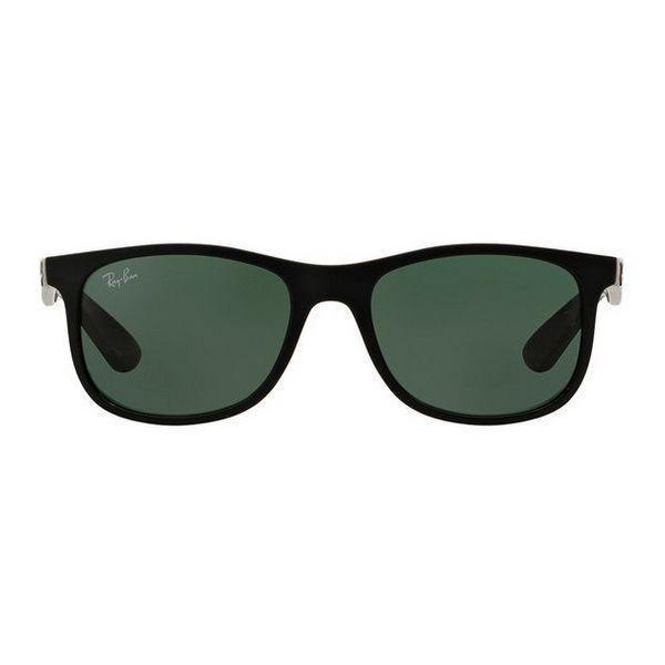 Solbriller til Børn Ray-Ban RJ9062S 701371 (48 mm)