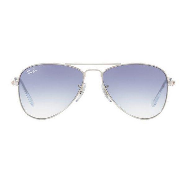 Solbriller til Børn Ray-Ban RJ9506S 212/19 (50 mm)