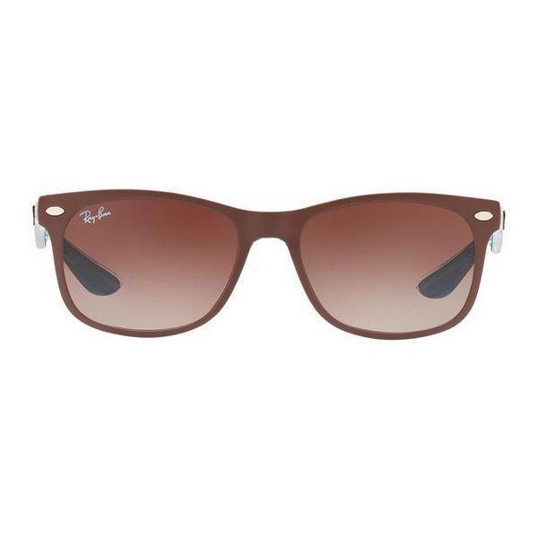 Solbriller til Børn Ray-Ban RJ9052S 703513 (48 mm)
