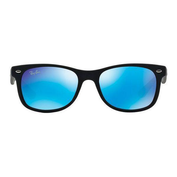 Solbriller til Børn Ray-Ban RJ9052S 100S55 (48 mm)
