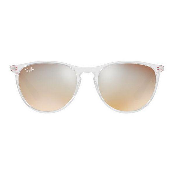 Solbriller til Børn Ray-Ban RJ9060S 7032B8 (50 mm)