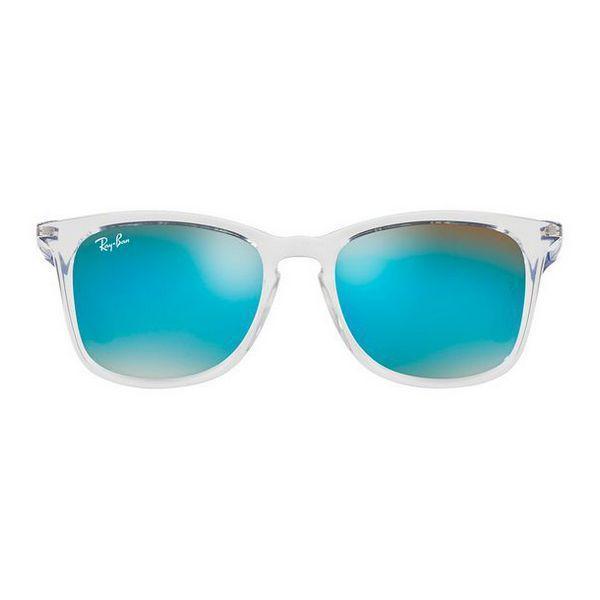 Solbriller til Børn Ray-Ban RJ9063S 7029B7 (48 mm)