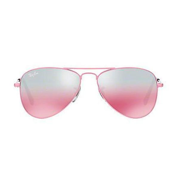 Solbriller til Børn Ray-Ban RJ9506S 211/7E (50 mm)