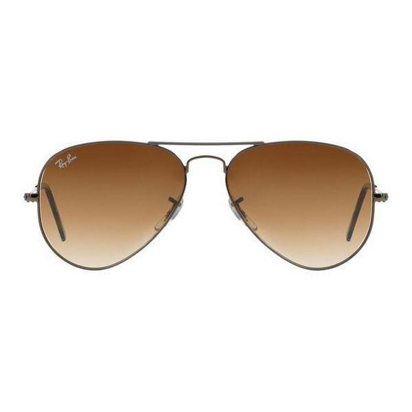 Solbriller Ray-Ban RB3025 004/51 (58 mm)