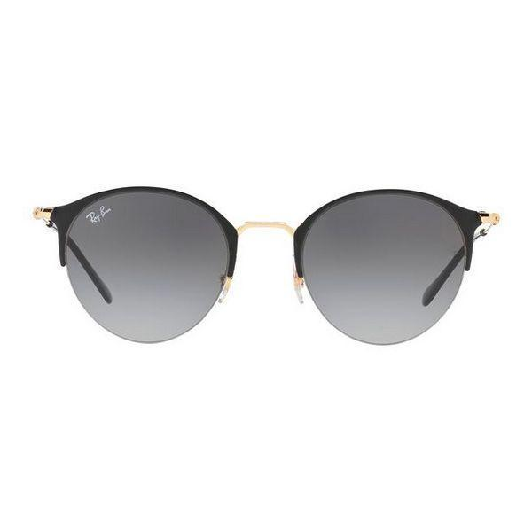 Solbriller Ray-Ban RB3578 187/11 (50 mm)