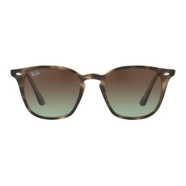 Solbriller Ray-Ban RB4258 731/E8 (50 mm)
