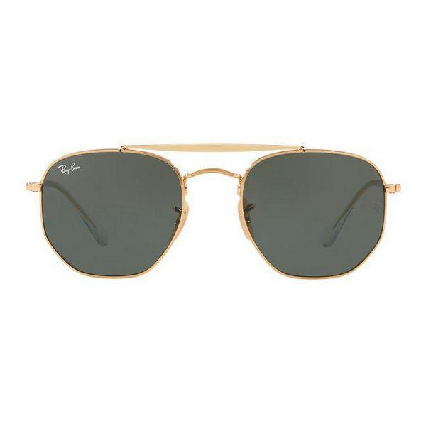 Solbriller Ray-Ban RB3648 001 (51 mm)