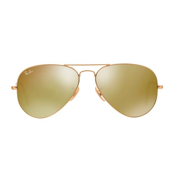 Solbriller Ray-Ban RB3025 112/93 (58 mm)