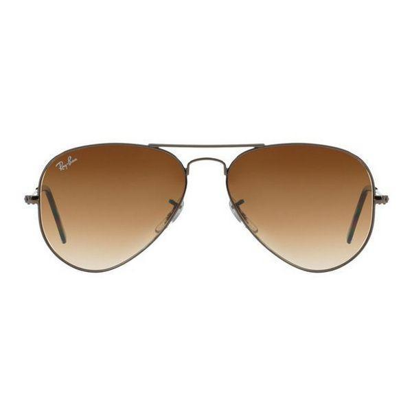 Solbriller Ray-Ban RB3025 004/51 (55 mm)