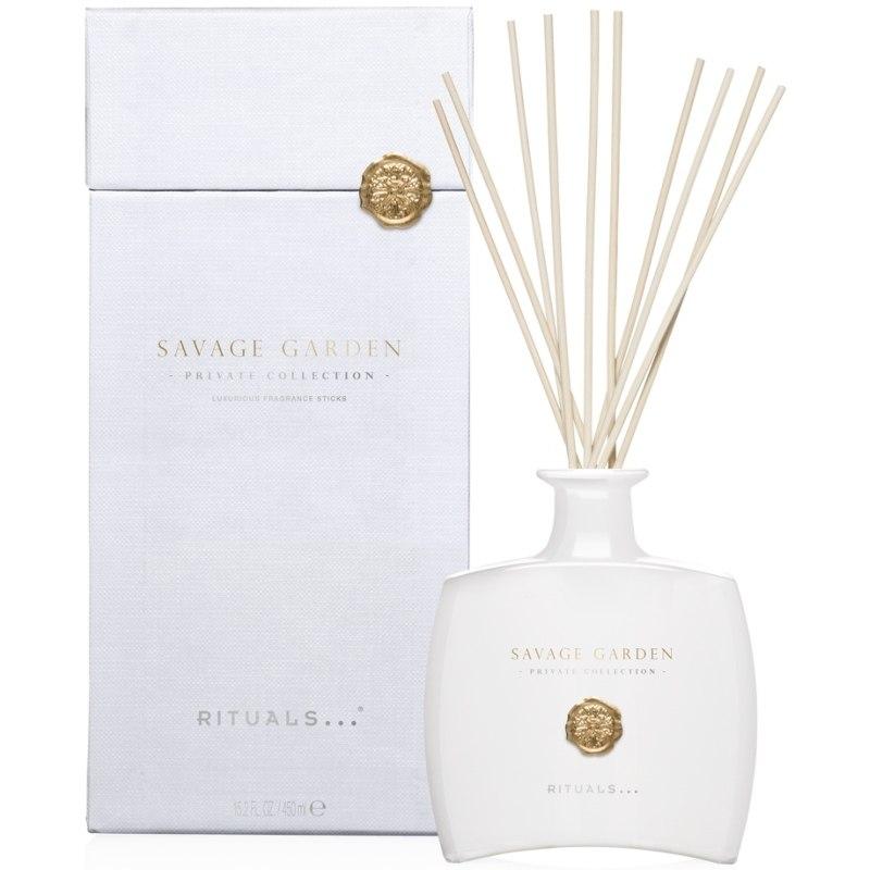 RITUALS Savage Garden Fragrance Sticks 450 ml