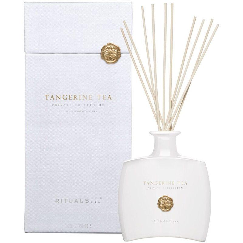 RITUALS Tangerine Tea Fragrance Sticks 450 ml