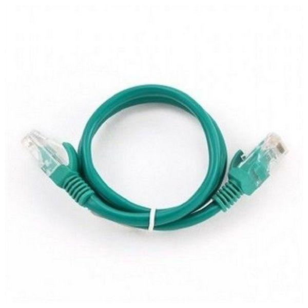 Kategori 5 UTP kabel iggual ANEAHE0261 IGG310878 1,5 m