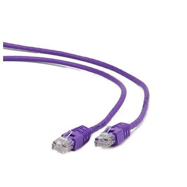 Kategori 5 UTP kabel iggual ANEAHE0277 IGG310656 2 m
