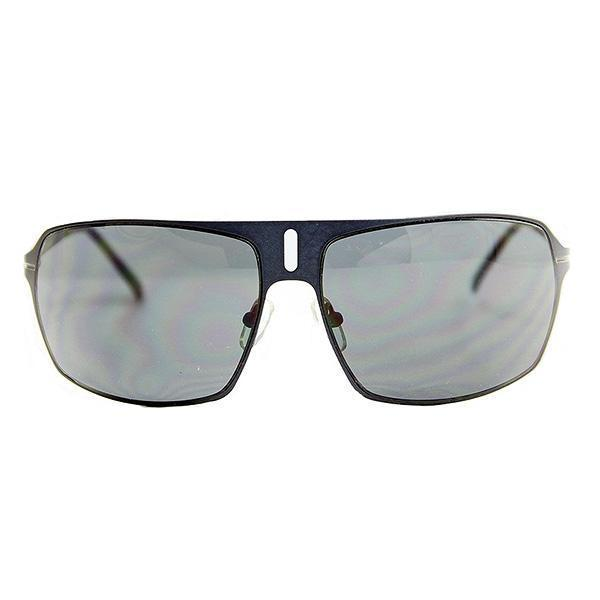 Solbriller Roberto Verino RV-32181-645