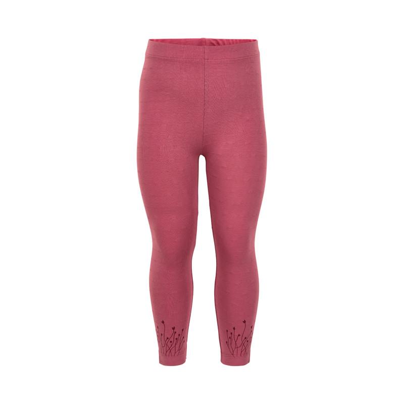 Minymo leggings 121110