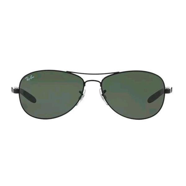 Solbriller Ray-Ban RB8301 002 (59 mm)