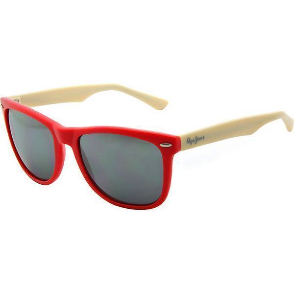 Solbriller Pepe Jeans PJ7049C2357