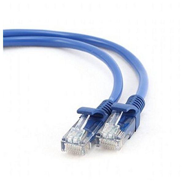 Kategori 5 UTP kabel iggual ANEAHE0260 IGG310885 1,5 m