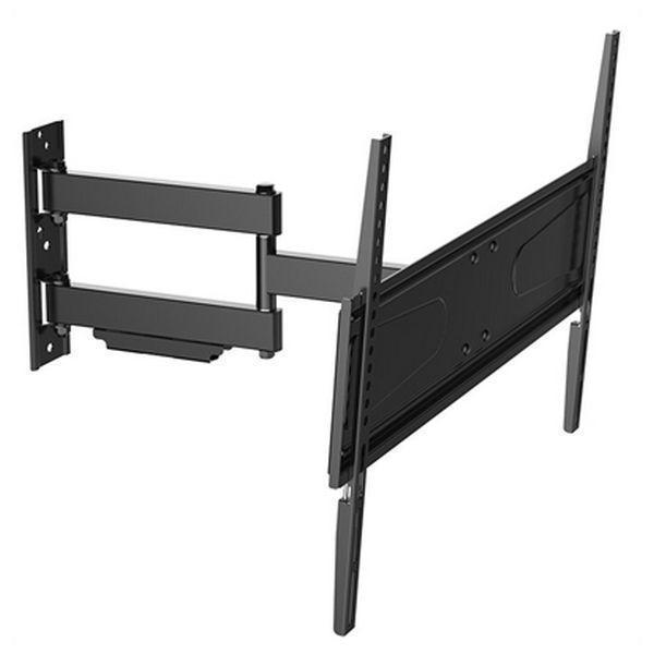 TV-holder iggual SPTV13 IGG314500 37''''-70'''' Sort