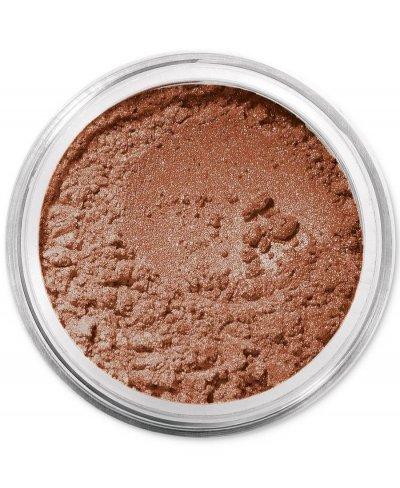 Bareminerals Pudder - All Over Face Color - Faux Tan