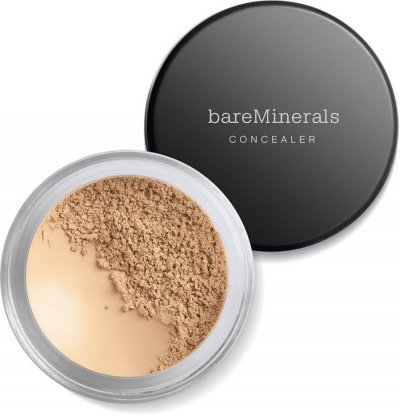 Bareminerals Concealer - Well Rested Eye Brightener - Spf 20 2 Gr