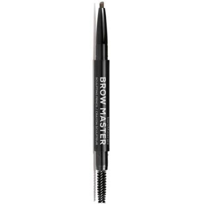 Bareminerals Øjenmakeup - Brow Master Sculpting Pencil - Coffee